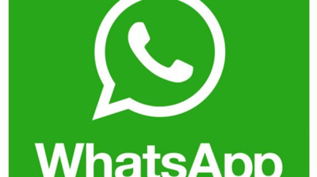 WhatsApp - (54) 2123-1000